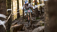 Apply to host 2018 HSBC UK | National Downhill Series