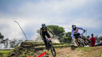 Dates and venues confirmed for the 2020 HSBC UK | National Four Cross Series