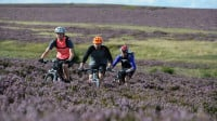 "British Cycling welcomes ""great step towards"" Welsh access reform plans"