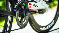 Riding with power 1: Why use a power meter?