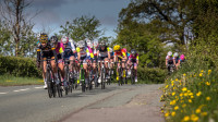 British Cycling announces Women's Road Series media partner