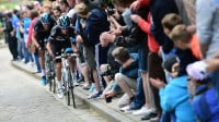 Video highlights: 2015 British Cycling National Road Championships