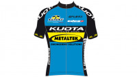 Metaltek Kuota Racing Team