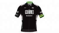Neon-Velo Cycling Team