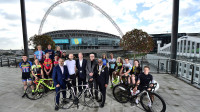 The Tour Series unveils new rounds and 2017 calendar
