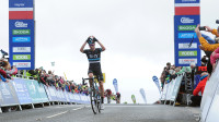 2017 OVO Energy Tour of Britain route revealed