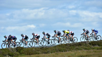 As it happened: HSBC UK | Grand Prix Series and HSBC UK | National Women's Road Series at the Tour of the Reservoir