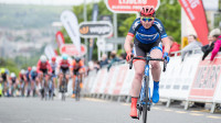 Race guide: 2017 HSBC UK | National Circuit Championships