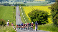 Routes confirmed for 2018 HSBC UK | National Road Championships
