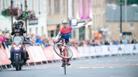 Applications to host events in the 2019 HSBC UK | National Circuit Series now open