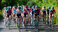 Workgroup sets out steps to improve women's racing opportunities
