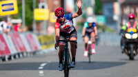 Race Guide: HSBC UK | Grand Prix Series and HSBC UK | National Women's Road Series at the Tour of the Reservoir