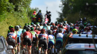 Routes revealed for 2019 HSBC UK | National Road Championships