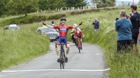 Gloag holds his nerve to take opening-stage win in Fife
