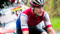 Rutland – Melton International CiCLE Classic Preview