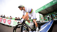 Worcestershire individual time trial stage unveiled for 2019 OVO Energy Tour of Britain