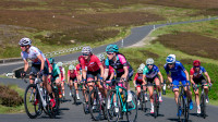 New women's road event classifications to come into effect for the 2020 road season