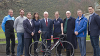 Inaugural Women's Tour of Scotland announces route