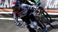 Derby to host 2019 HSBC UK | National BMX Championships