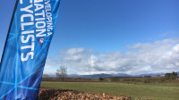 Scottish Cycling 2019 Events Calendar