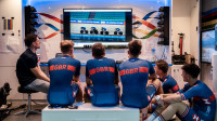 British Cycling extends 'cutting edge' TrainingPeaks partnership