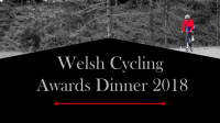 Join us for a celebration of Cycling on the 20th October
