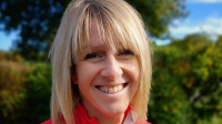 New Breeze Coordinator joins North Wales Team