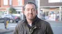 Chris Boardman: Support British Cycling's Turning the Corner campaign