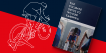 The Ultimate Guide To Indoor Training
