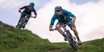 An Epic New Mountain Bike Event for Wales – Wales360