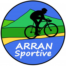 Cycle Sportive