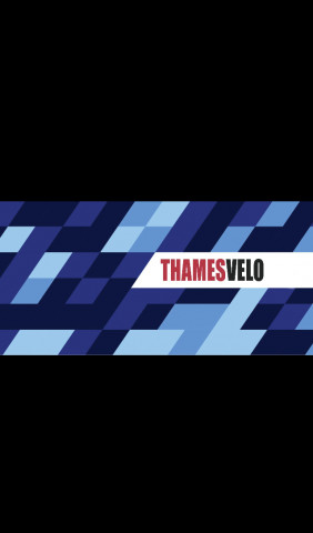 Thames Velo 35th Spring Road Race Events - British Cycling