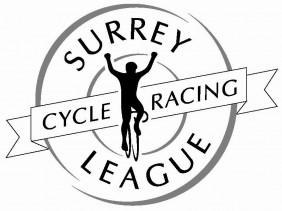 Surrey League Road Race (CC Basingstoke)