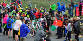 Wales to welcome two stages of the Tour of Britain