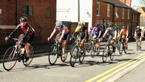 Race Preview: Scottish National Criterium & Youth Road Race Championship