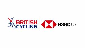 British Cycling launches consultation on Transgender participation policy