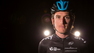 S4C to broadcast final stage of Paris-Nice cycle race live