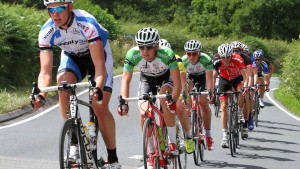Llandrindod Wells to host Welsh Road Race Championships in May