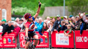Race guide: 2018 HSBC UK | National Women's Road Series – CiCLE Classic