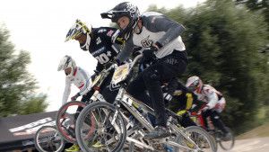 Guide: Telford finale for 2016 British Cycling BMX Series