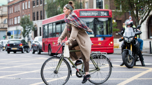 Boardman welcomes publication of first ever Cycling and walking investment strategy