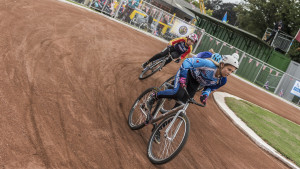 Cycle Speedway dates announced for the HSBC UK | National Championships, Elite Grand Prix Series and Battle of Britain