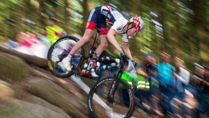 As it happened: Rio Olympic Games - men's mountain bike cross-country