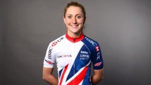 New KALAS Great Britain Cycling Team kit unveiled