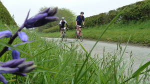 Spring cycling checklist