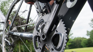 The Benefits of a Power Meter with Verve Cycling
