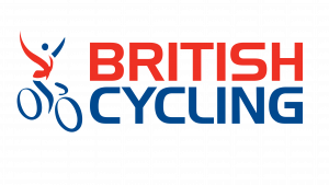British Cycling announces new leadership roles
