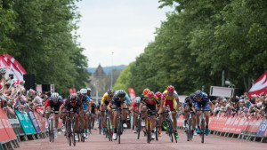 Guide: Six British teams set for second Velothon Wales