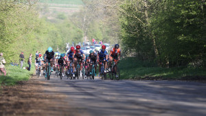 Race guide: HSBC UK | National Women's Road Series at the Essex Giro