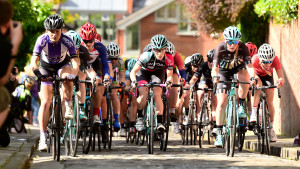 As it happened: HSBC UK | Spring Cup Series and HSBC UK | National Women's Road Series at the Lincoln Grand Prix